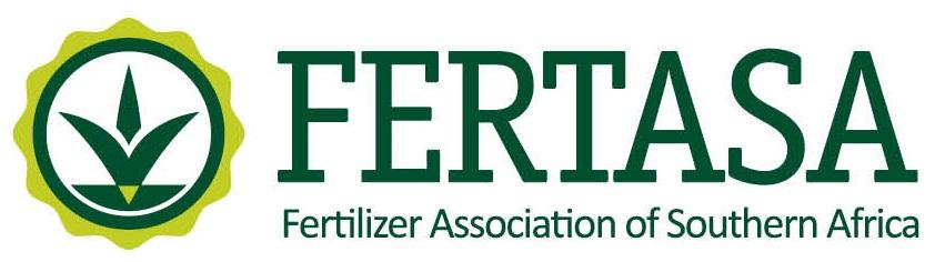 THE FUTURE OF FERTILIZER – FERTASA ANNUAL CONGRESS